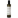 SENSORI+ Air Detoxifying Aromatic Mist - Macedon Trail 3441 100ml by SENSORI+