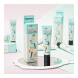 Benefit POREfessional 22ml by Benefit Cosmetics