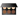 ICONIC London Cream Contour Palette by ICONIC London