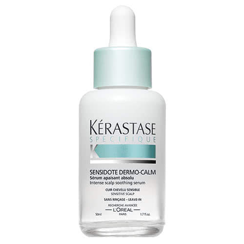 Kérastase Dermo Calm Sensidote Intense Scalp Soothing Sérum 50ml by Kerastase