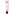 MAKE UP FOR EVER Radiant Primer Cool Pink by MAKE UP FOR EVER