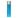 Intraceuticals Rejuvenate Cleansing Gel 50ml by Intraceuticals