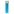 Intraceuticals Rejuvenate Cleansing Gel by Intraceuticals
