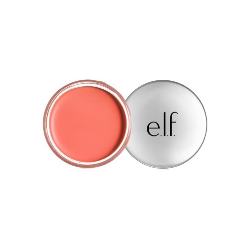 elf Beautifully Bare Blush