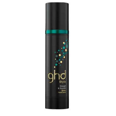 ghd Straight & Smooth Spray - Thick/Coarse Hair