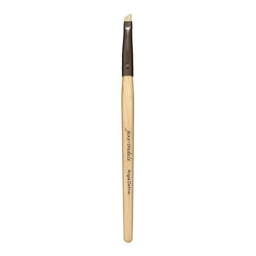 Jane Iredale Angle Definer Brush by jane iredale