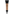 Lancôme Teint Idole Ultra Wear Camouflage Concealer by undefined