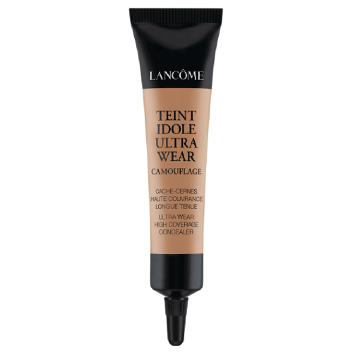 Lancôme Teint Idole Ultra Wear Camouflage Concealer by Lancome