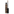 M.A.C COSMETICS Eye Brows Big Boost Fibre Gel by M.A.C Cosmetics