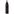 Previa Extra Life Purifying Scalp Cleanser 100 ML by Previa
