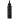 Previa Extra Life Purifying Scalp Cleanser 100 ML