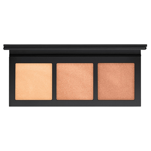 M.A.C Cosmetics Hyper Real Glow Palette - Get It Glowin' by M.A.C Cosmetics