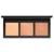M.A.C Cosmetics Hyper Real Glow Palette - Get It Glowin'
