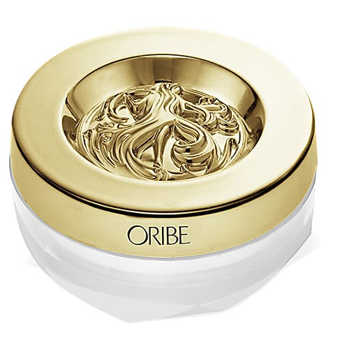 Oribe Balmessence Lip Treatment by Oribe