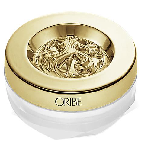 Oribe Balmessence Lip Treatment