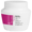 Fanola After Colour Care Mask - 500ml