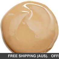 BECCA Matte Skin Shine Proof Foundation - Olive