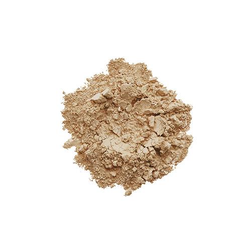Inika Mineral Foundation - 06 Trust - golden pink, for medium - dark skin by Inika color 6 - Trust
