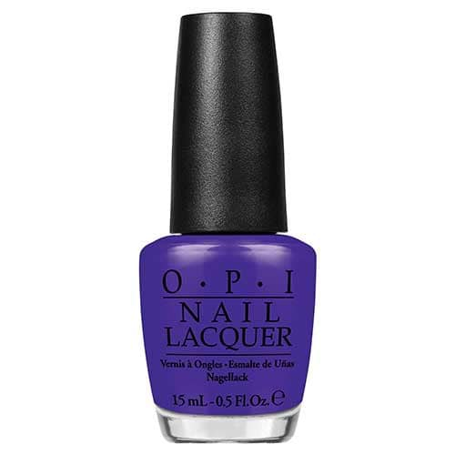 OPI Nordic Collection Nail Lacquer - Do You Have This Color In Stockholm? by OPI color Do You Have This Color In Stockholm?