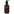 Grown Alchemist Gentle Gel Facial Cleanser 200ml by Grown Alchemist