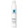 La Roche-Posay Rosaliac AR Intense: Anti-Redness Intensive Care