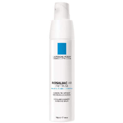 La Roche-Posay Rosaliac AR Intense: Anti-Redness Intensive Care by La Roche-Posay