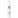 La Roche-Posay Rosaliac AR Intense Anti-Redness Serum by La Roche-Posay
