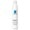 La Roche-Posay Rosaliac AR Intense Anti-Redness Serum