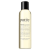 philosophy purity made simple cleansing oil for face and eyes