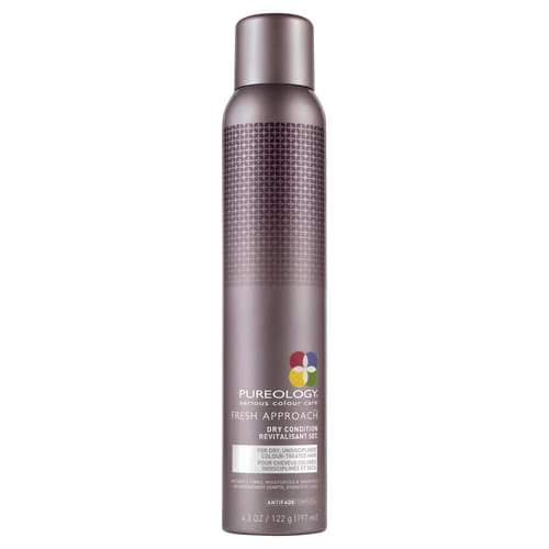 Pureology Fresh Approach - Dry Condition by Pureology