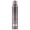 Pureology Fresh Approach - Dry Condition