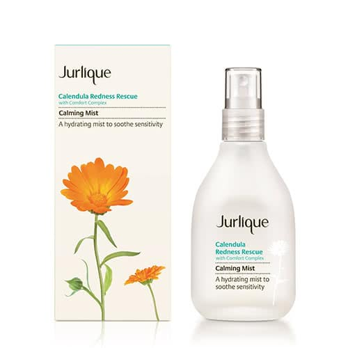 Jurlique Calendula Redness Rescue: Calming Mist 100ml  by Jurlique