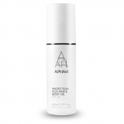 Alpha-H Protection Plus Hair & Body Oil