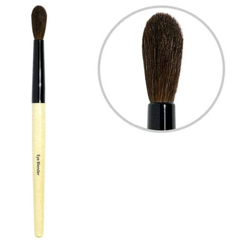 Bobbi Brown Eye Blender Brush by Bobbi Brown