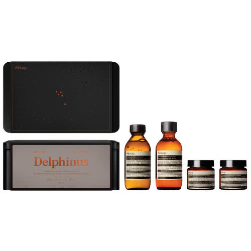 Aesop Delphinus - Classic Skin Care by Aesop