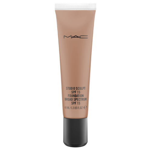 M.A.C Cosmetics Studio Sculpt SPF15 Foundation by M.A.C Cosmetics