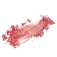 Mirenesse Cheeky Blush Long Wear Minerals - Paris Pink by Mirenesse