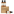 Aesop States of Being - Aromatique Room Spray Trio