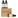 Aesop States of Being - Aromatique Room Spray Trio by Aesop