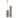 Clinique All About Shadow Primer For Eyes by Clinique