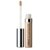 Clinique All About Shadow Primer For Eyes