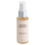 Wrinkles Schminkles Silicone Pad Cleaning Solution