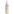 Wrinkles Schminkles Silicone Pad Cleaning Solution by Wrinkles Schminkles