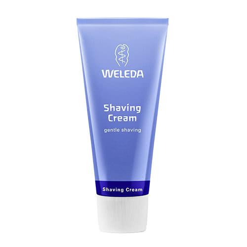Weleda Mens Shaving Cream