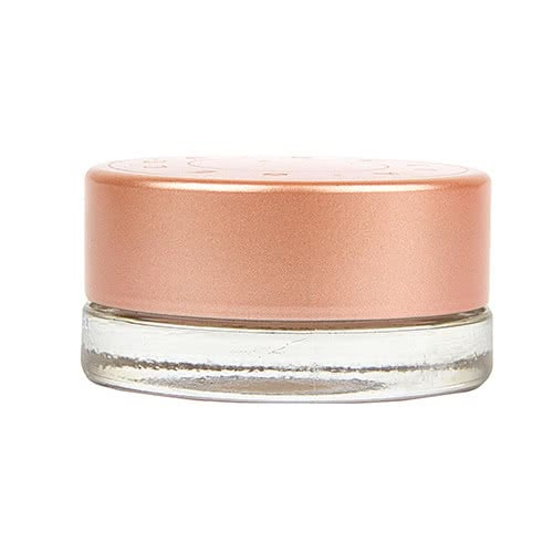 becca under eye brightening corrector how to use