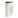 O&M Original Detox Shampoo Mini 50ml by O&M Original & Mineral