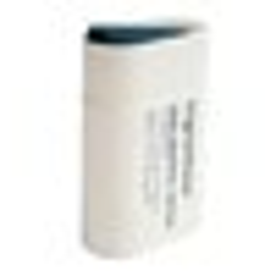 O&M Original Detox Shampoo Mini 50ml