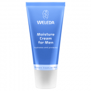 Weleda Men's Moisturising Cream