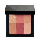 Bobbi Brown Brightening Brick - Cranberry
