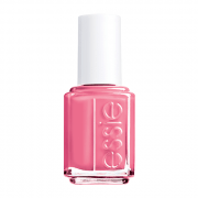 essie nail colour - cute as a button